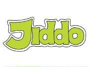 Jiddo.JPG